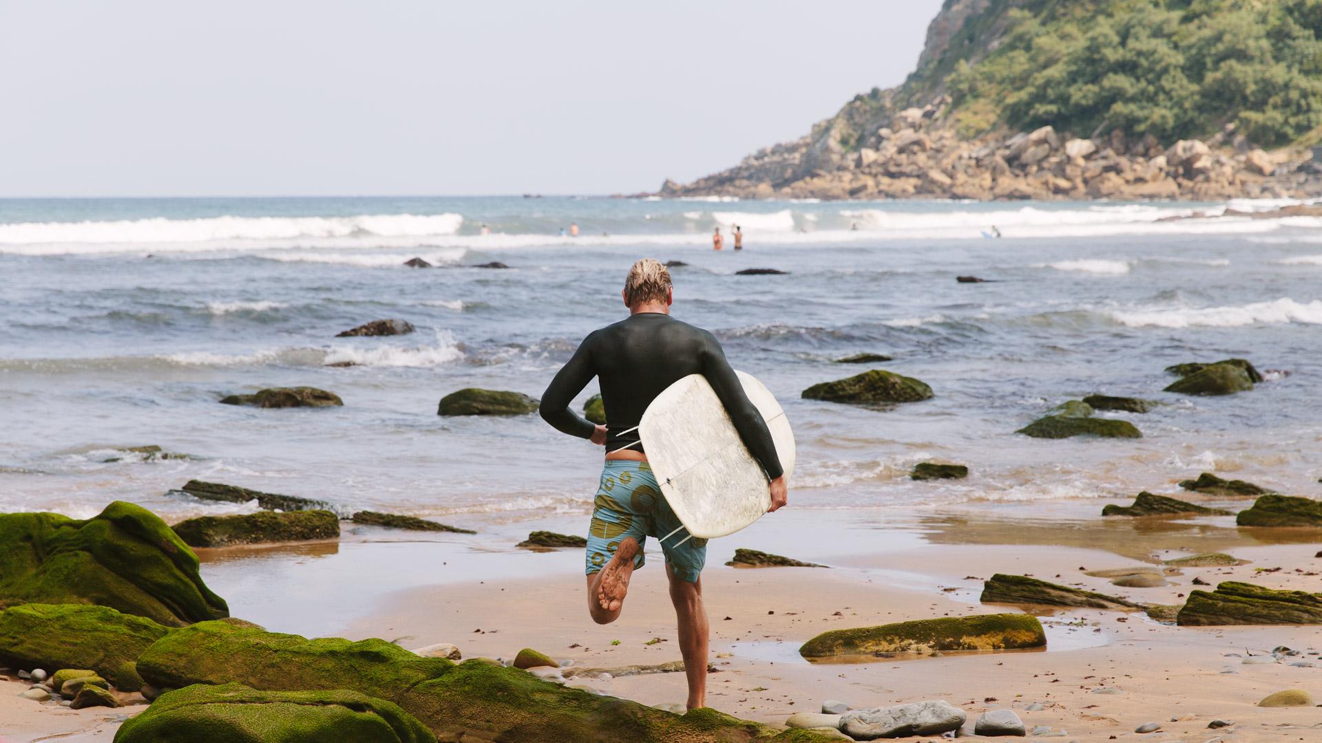 a por olas surf cerveza artesana BBP